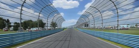 game.raceroom.com
